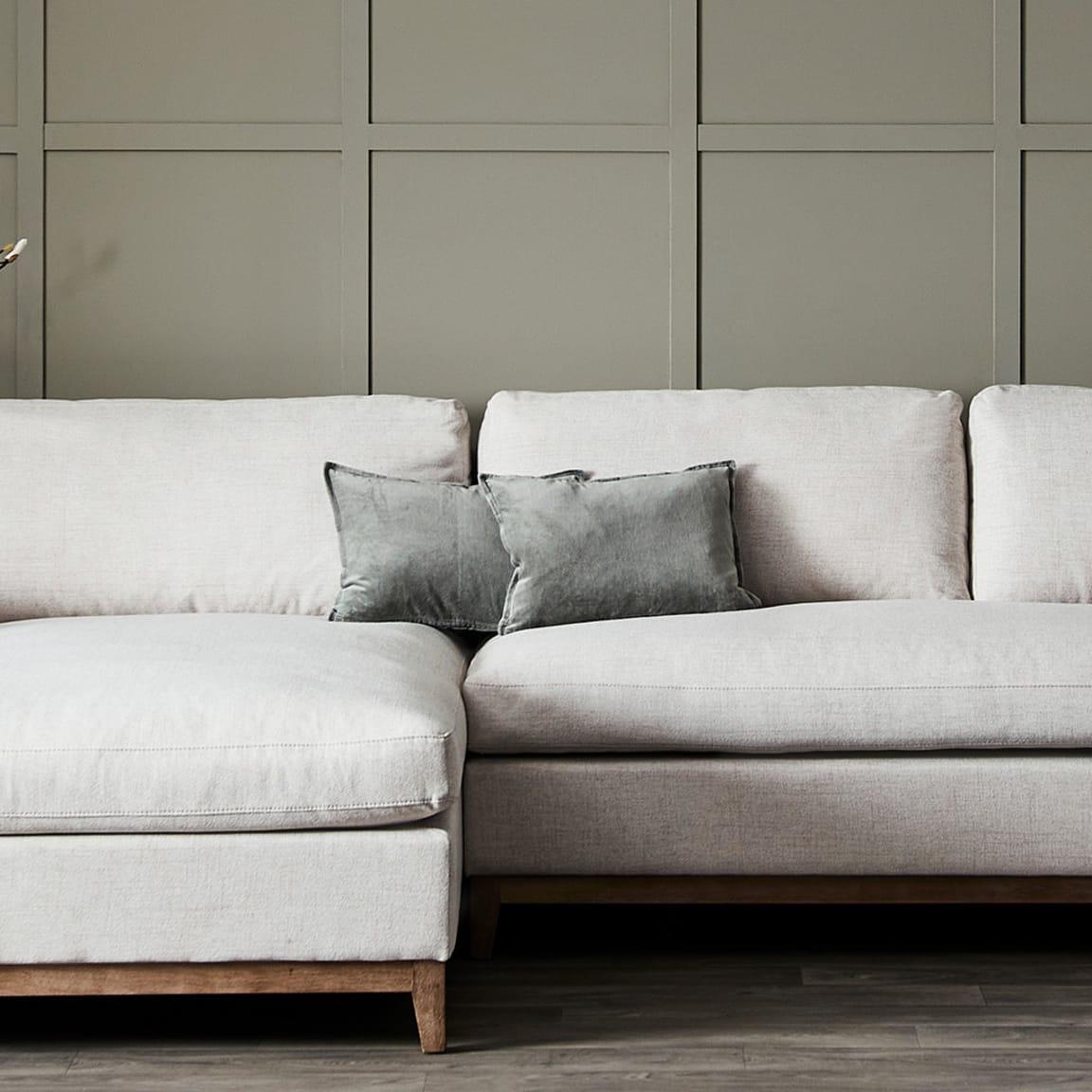 Provincial Home Living: Save $1500 on the Malibu sofa bed*