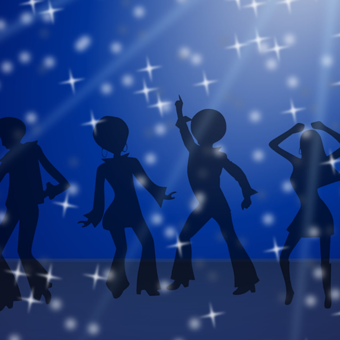 The Park Coomera: Youth dance party