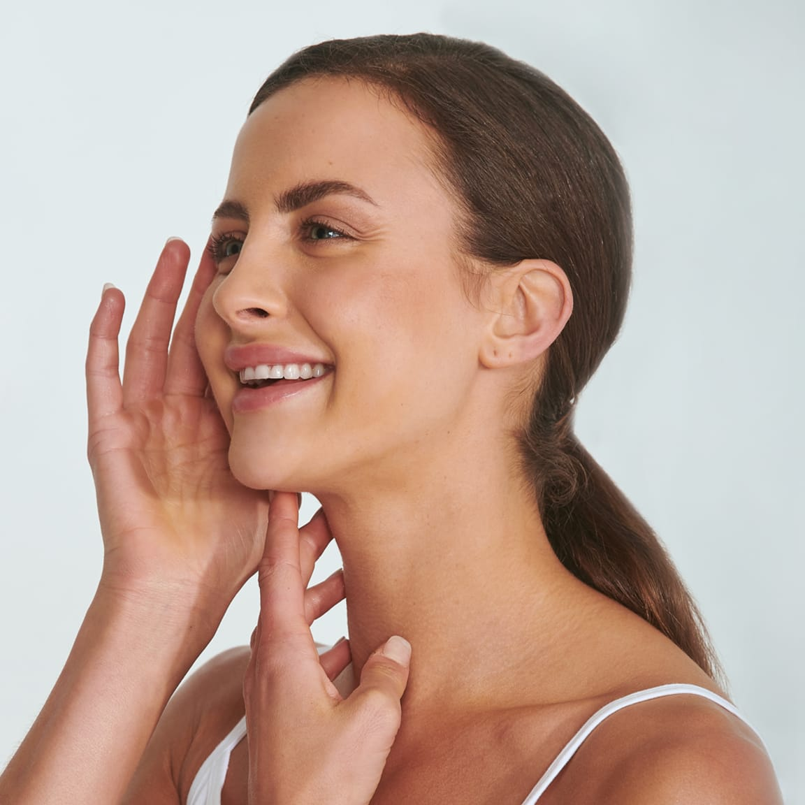 Results Laser Clinic: The top 3 results facials to try