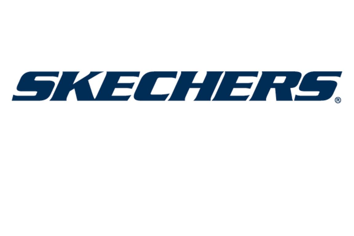 skechers newcastle