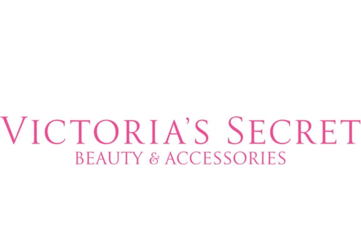 7188d67ce85c2 Victoria's Secret Beauty & Accessories at Westfield Parramatta