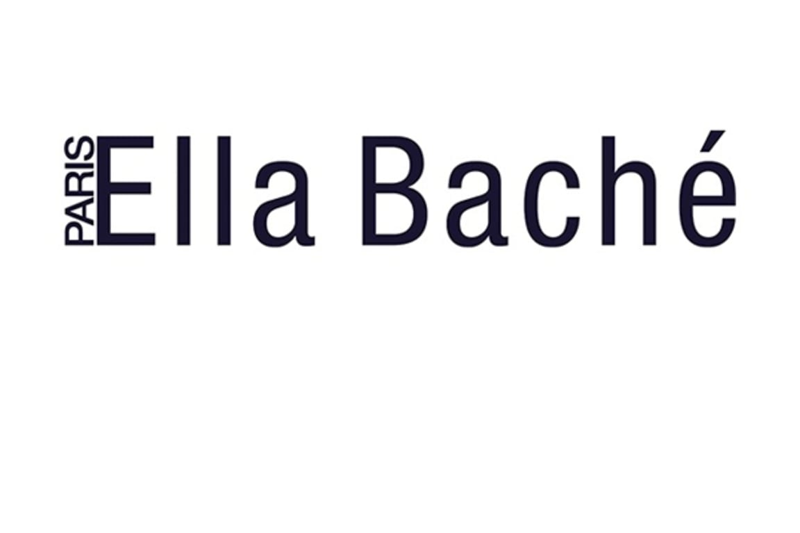 Ella Baché at Westfield Helensvale