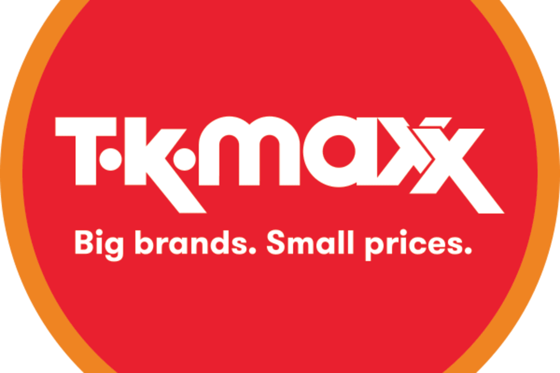 Tk Maxx At Westfield Fountain Gate