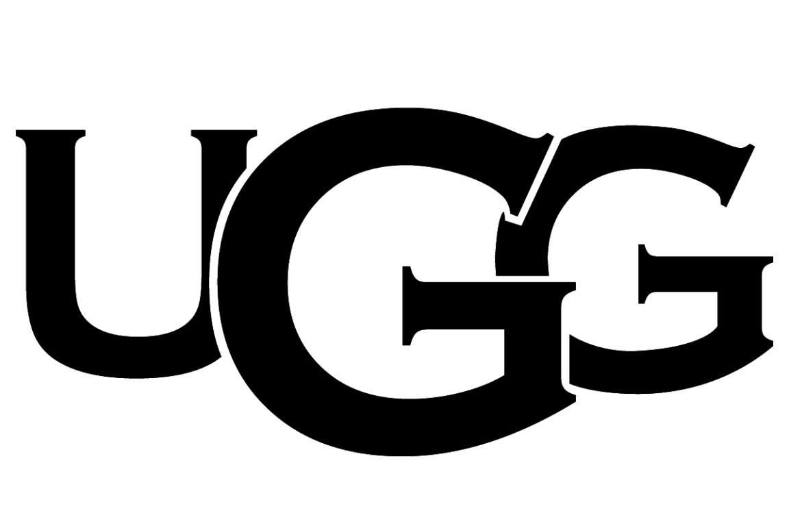 Ugg Australia – Sydney QVB | TA Creative