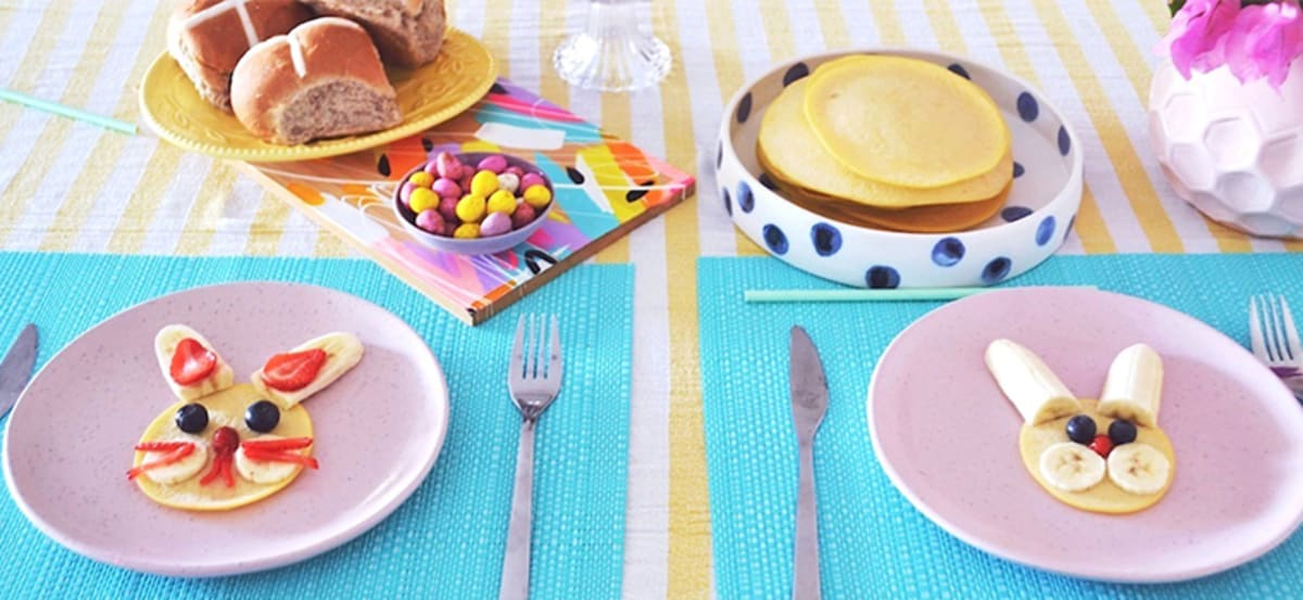 easter-breakfast-editorial-image-2-750x350