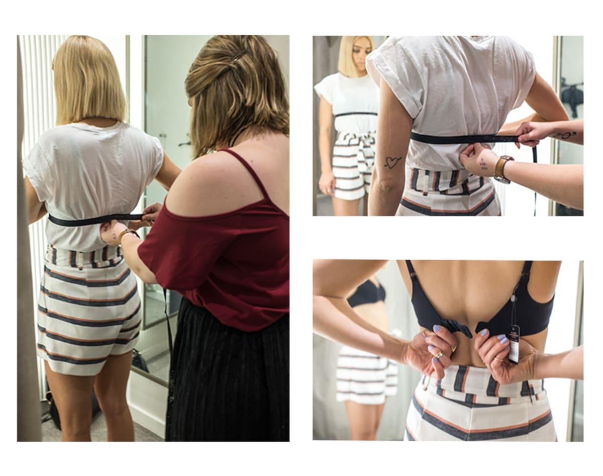 bra-fitting-image-1Editorial-body-760x600