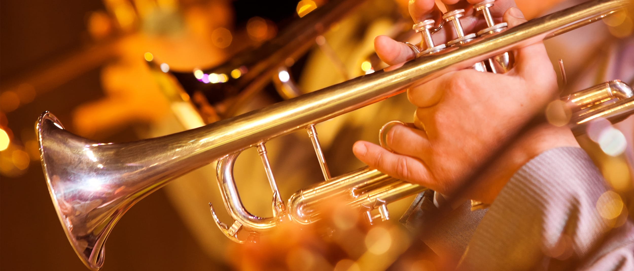 The Salvation Army Brass Band apperances