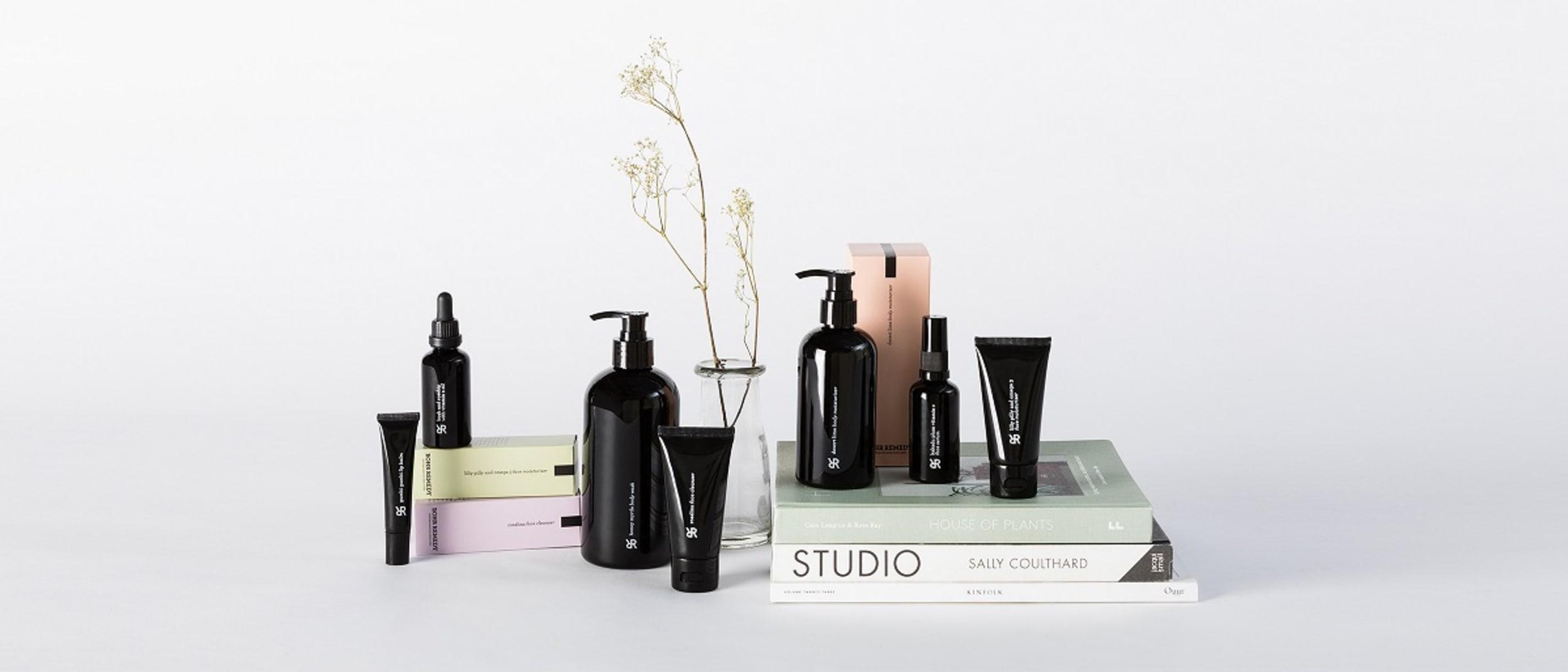 Sheridan: Rohr Remedy Skin Care Expert In Store