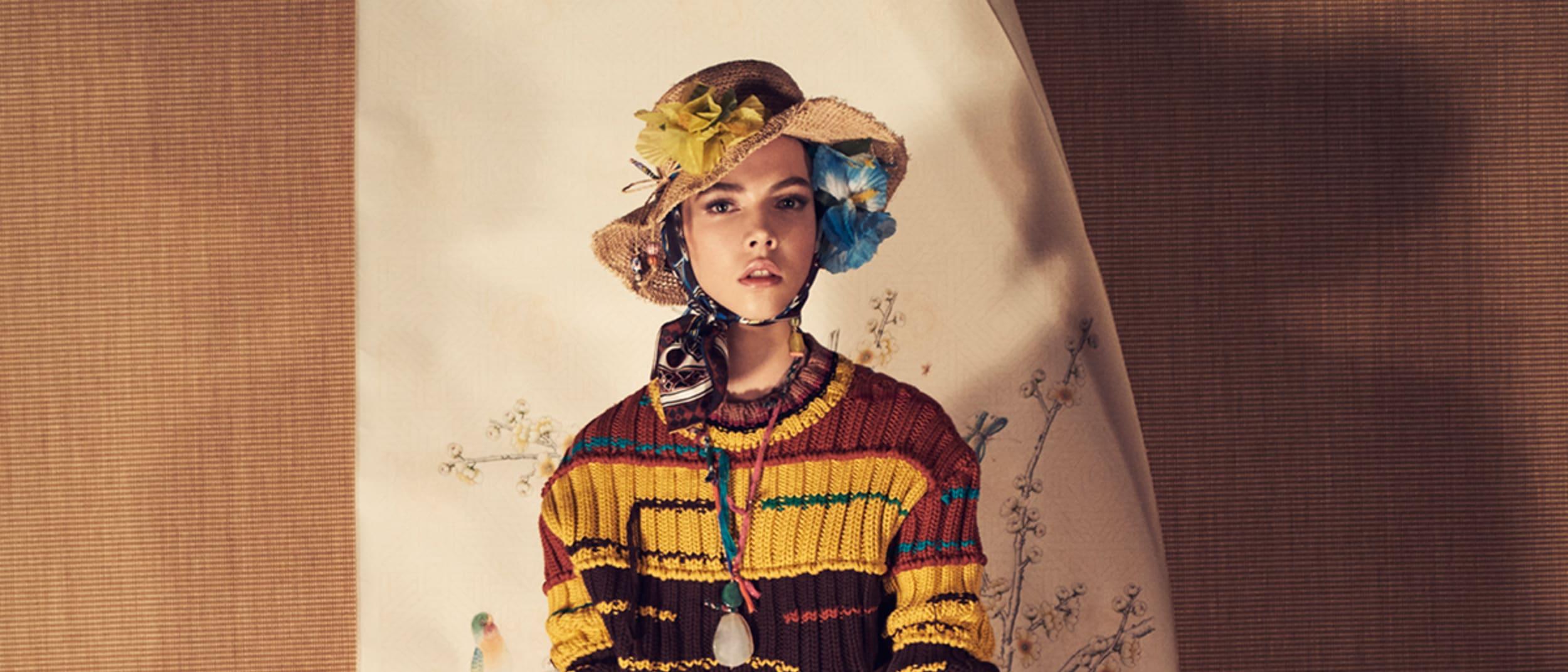 Zara Online Click & Collect