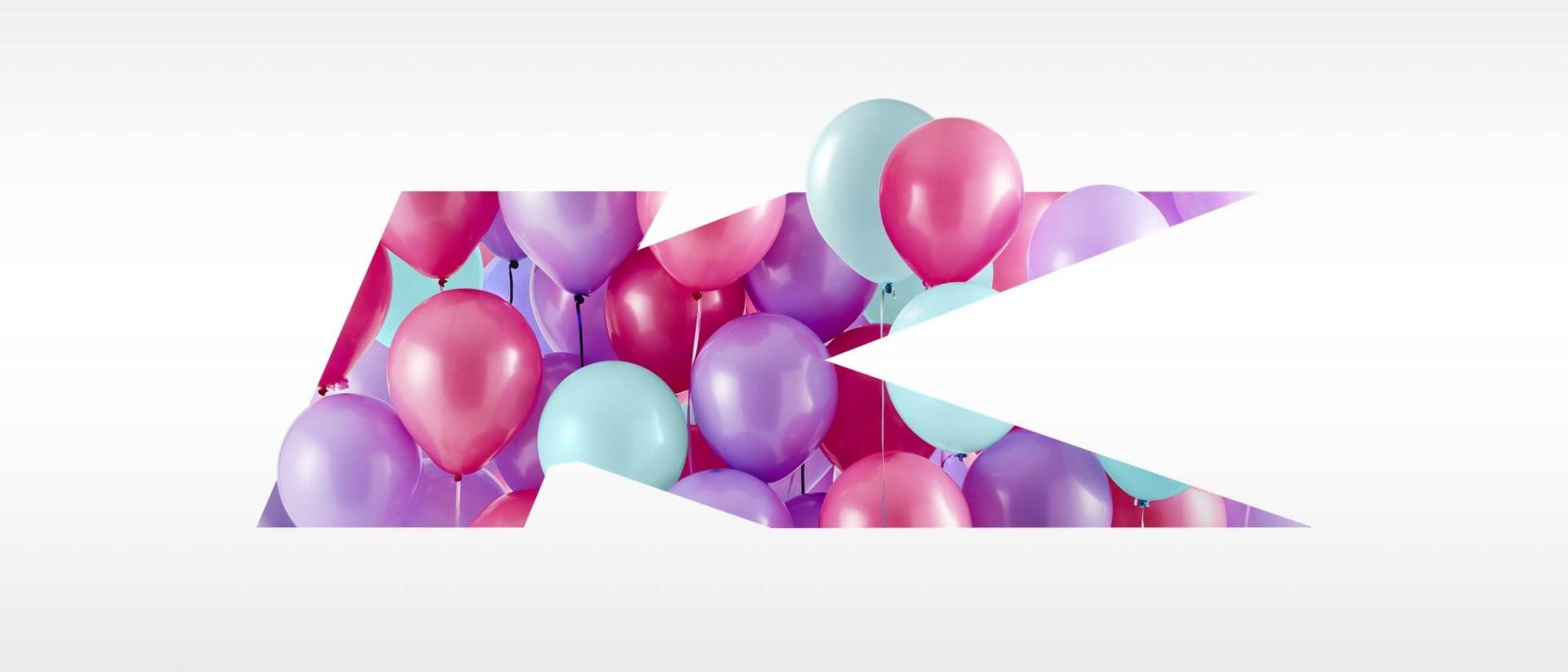 c8a044e4fdd9d Event - Kmart is now open