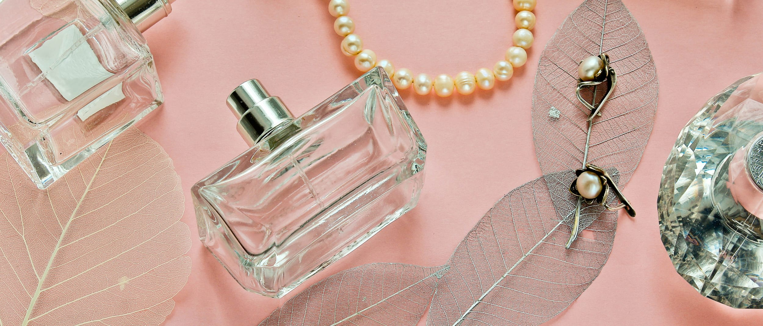 Scents The Perfume Specialists: stocktake sale