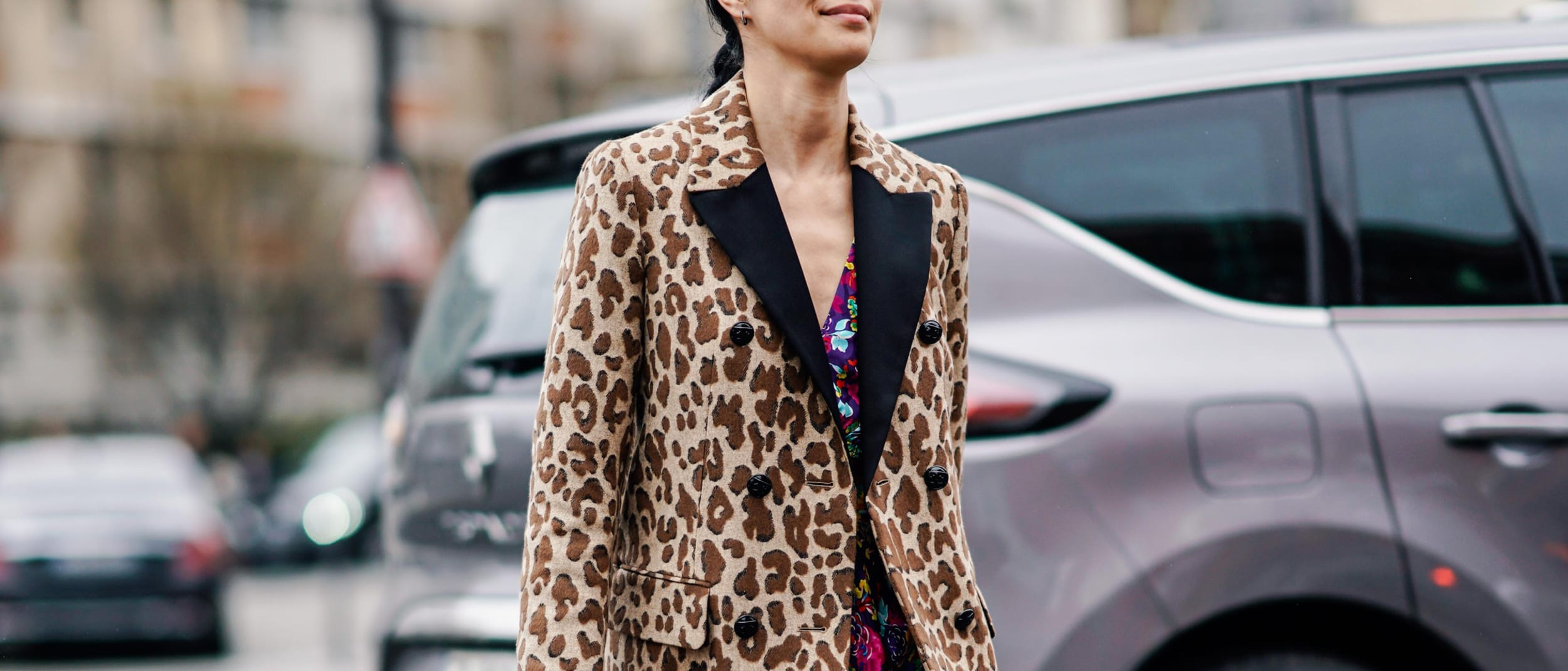 4 coat styles to inspire your winter investment buy