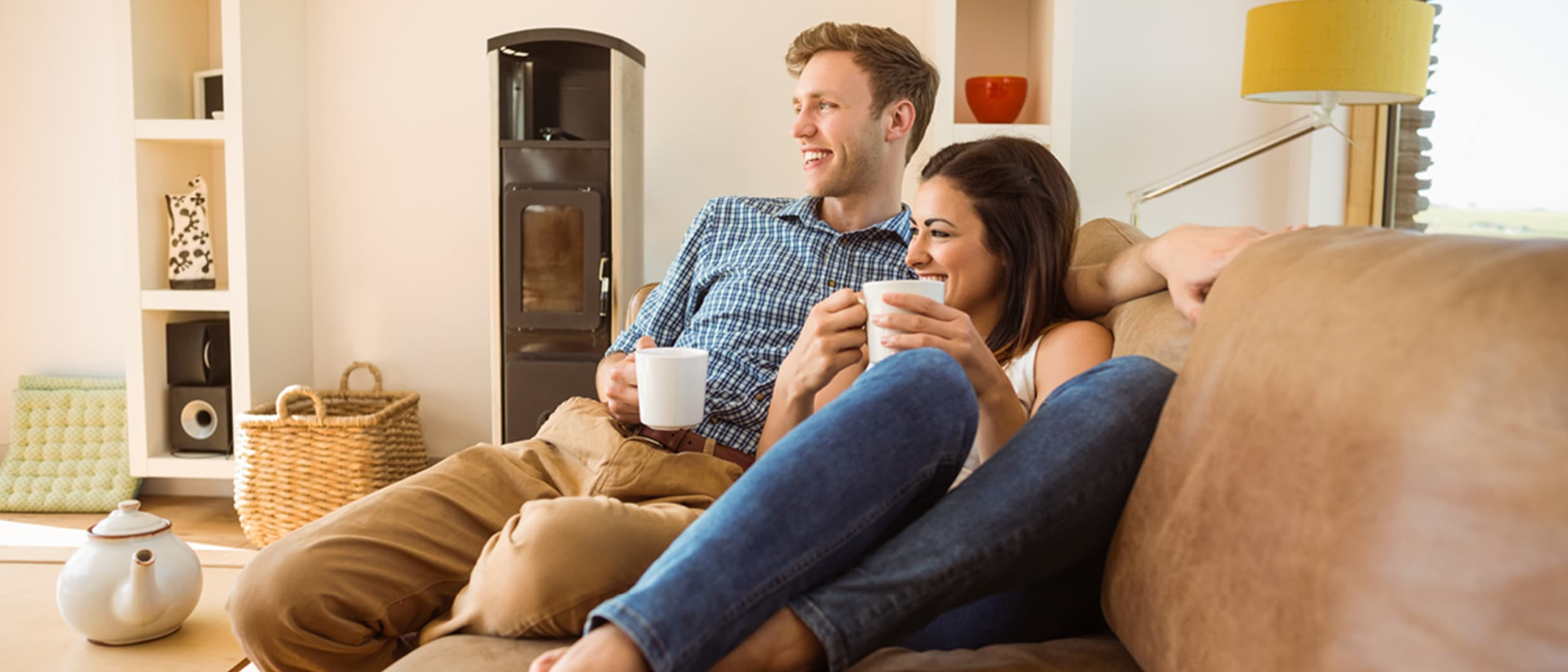 Retailer Aussie Home Loans hero master image