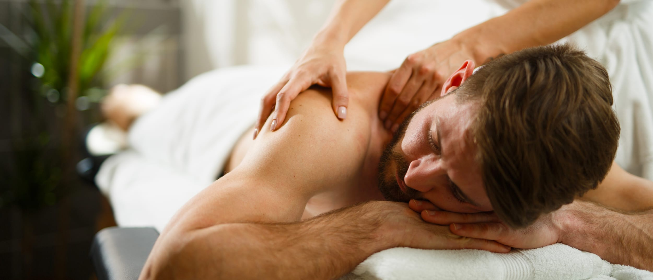 Zengs Chinese Medical Centre: Mini Facial & Massage