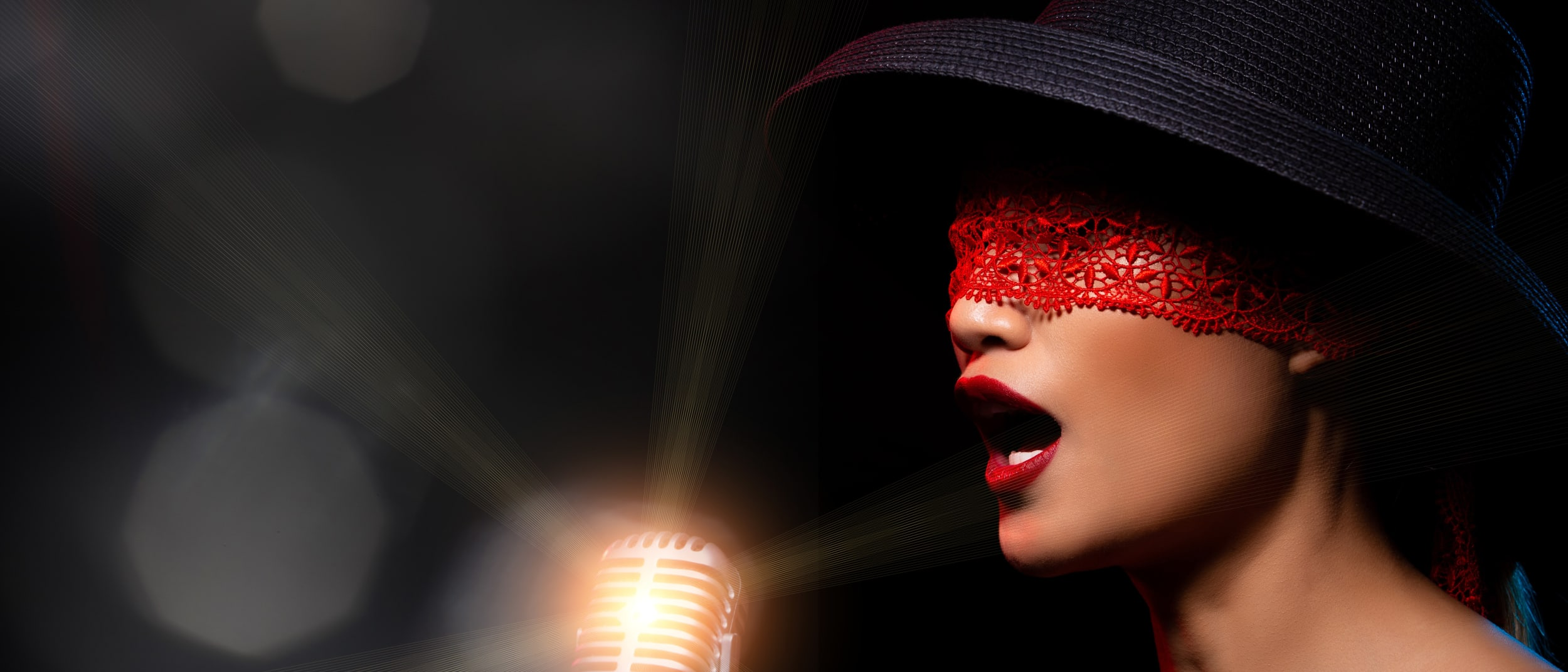 Cloud 8: Karaoke Singing Competition