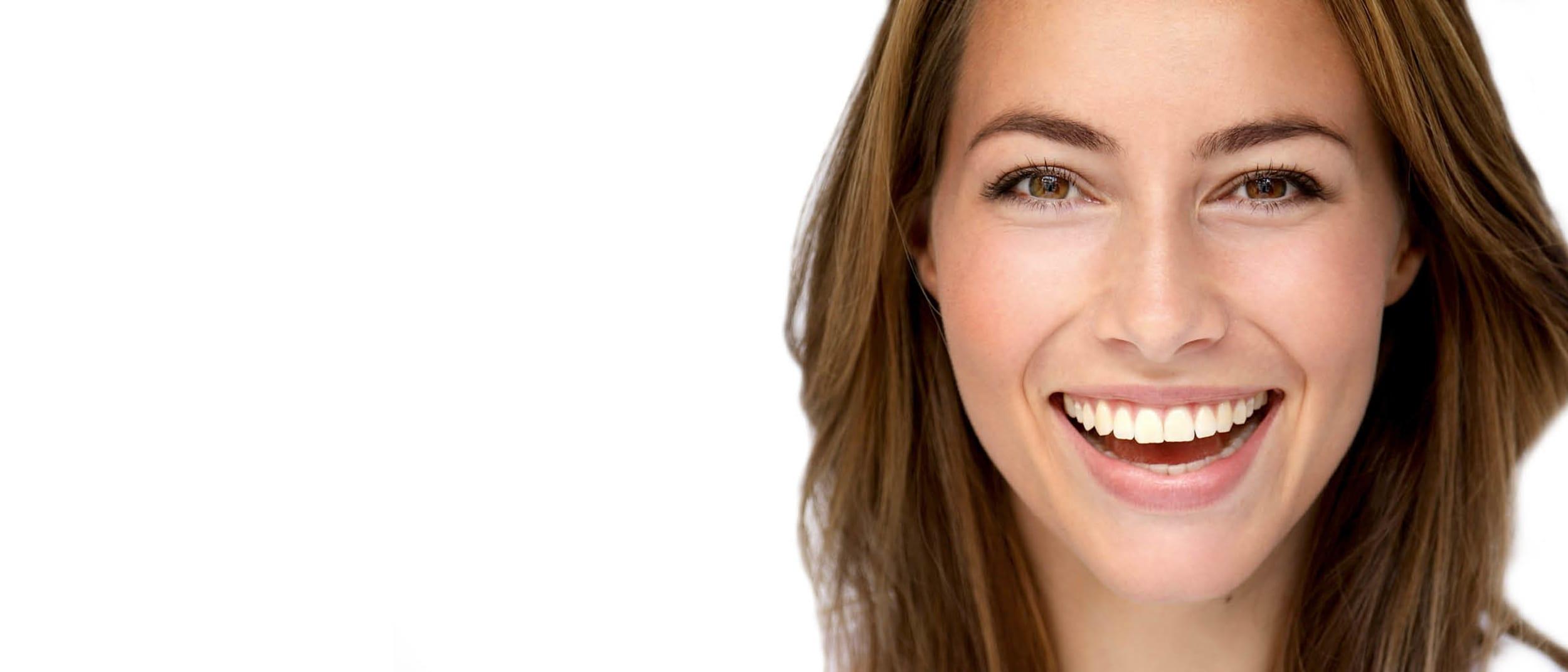 Clear Skincare Clinics: Dermapen skin needling treatment for $149
