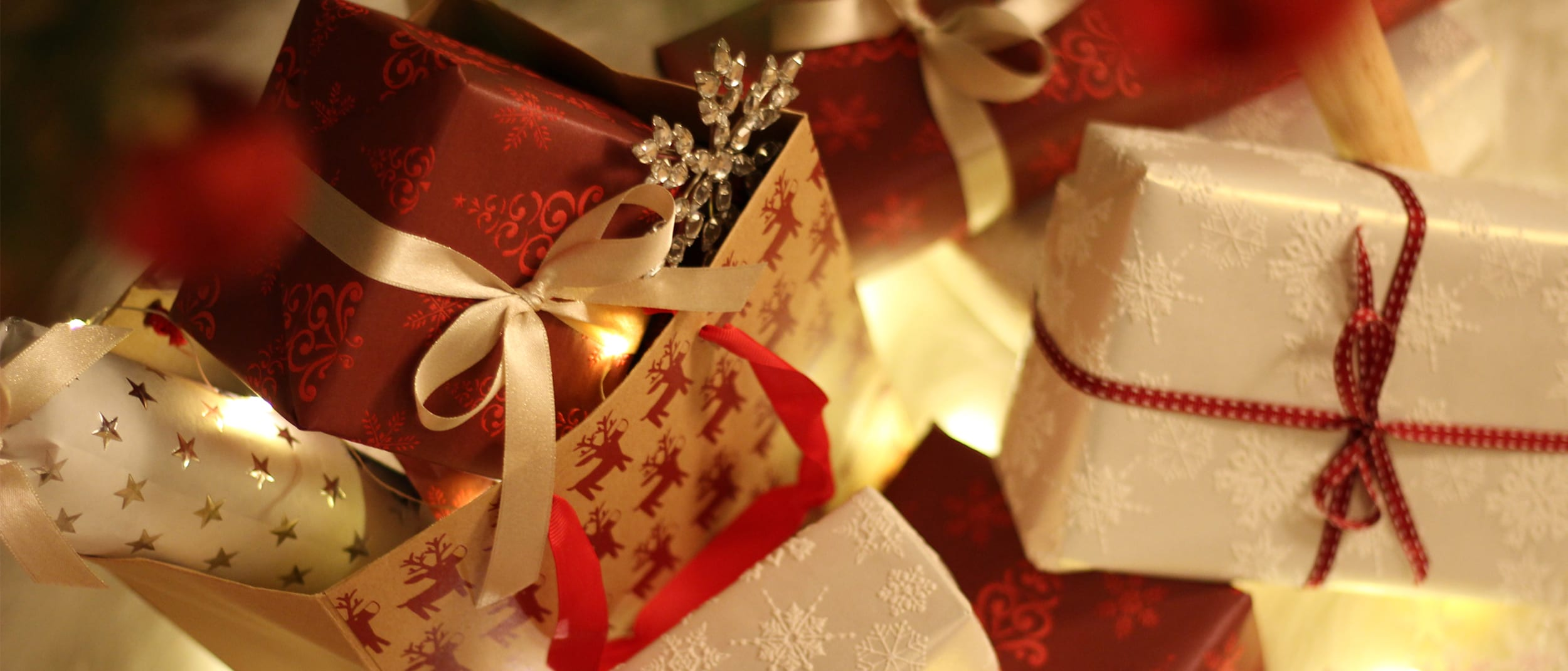 Tarocash Christmas Gift Guide