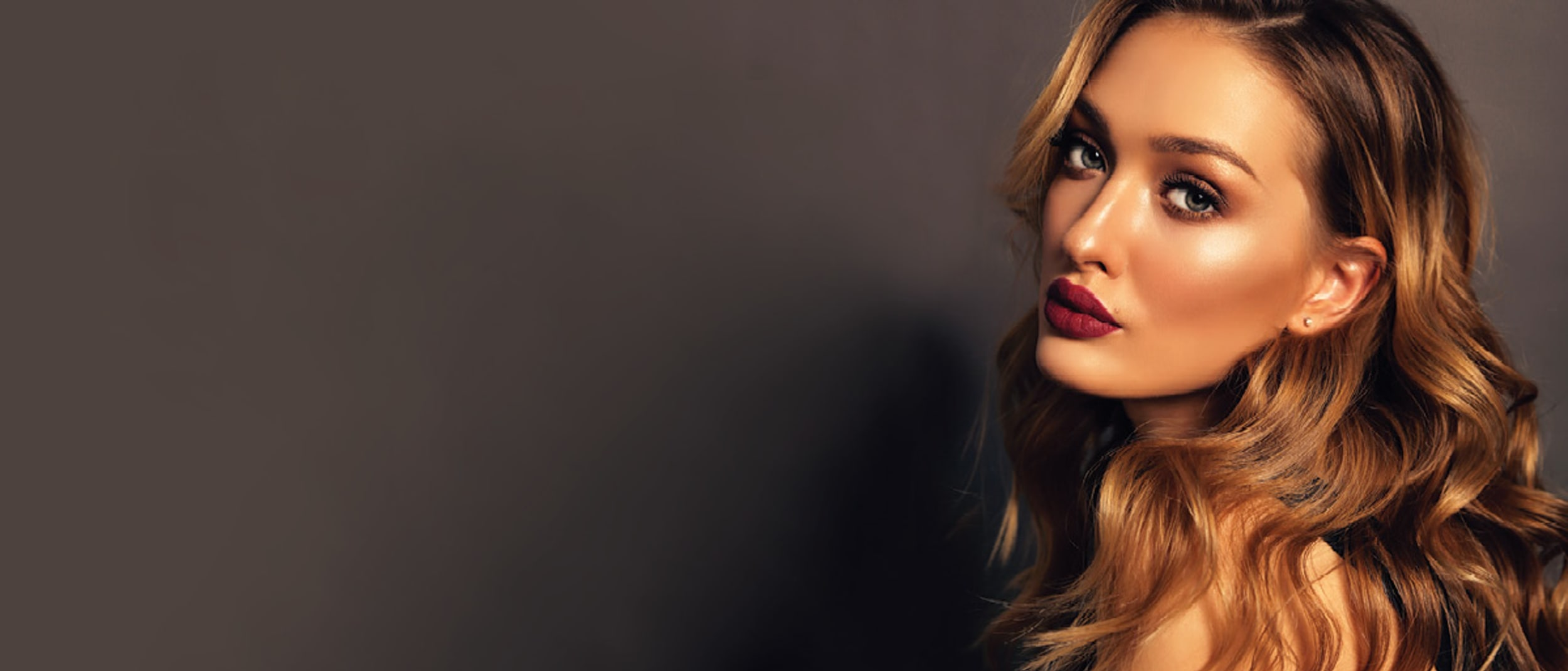 Price Attack: balayage package from only $185