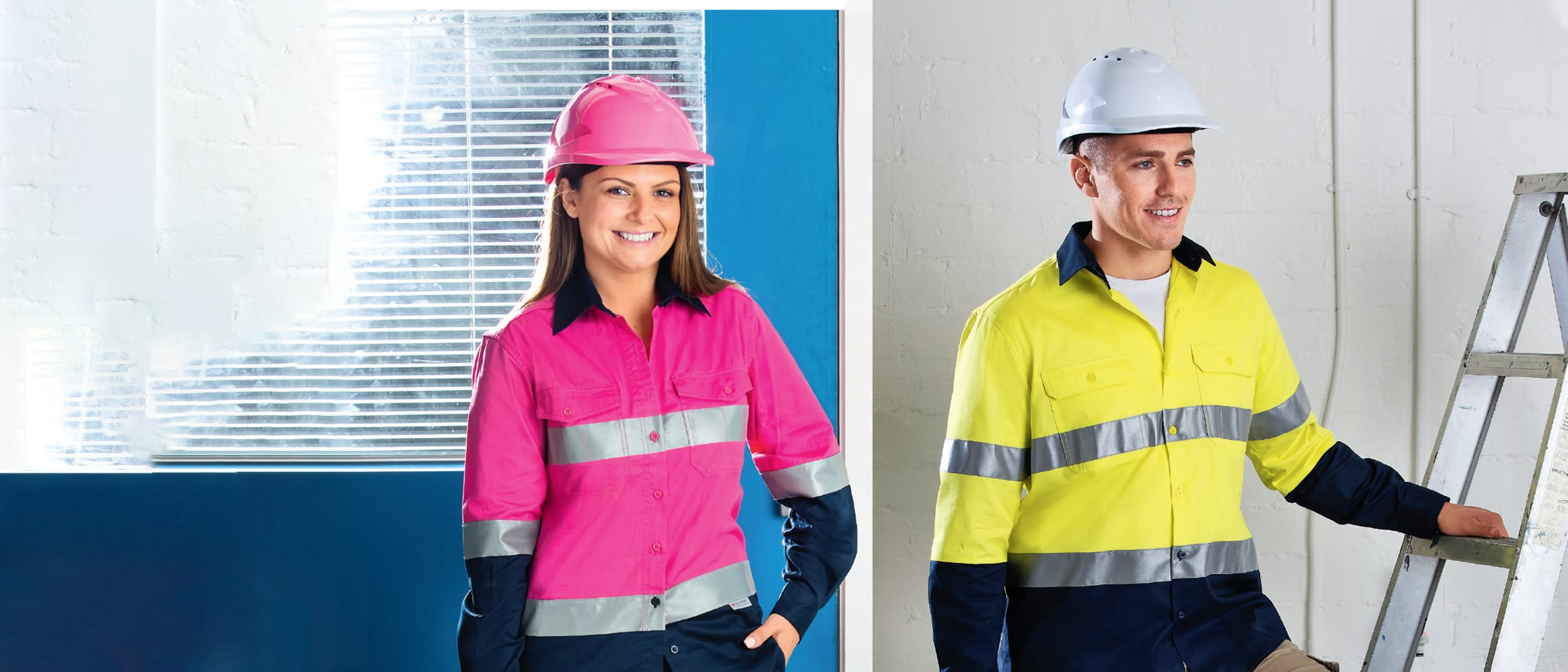 LOWES: TAFE industrial & University Engineering Students Offer
