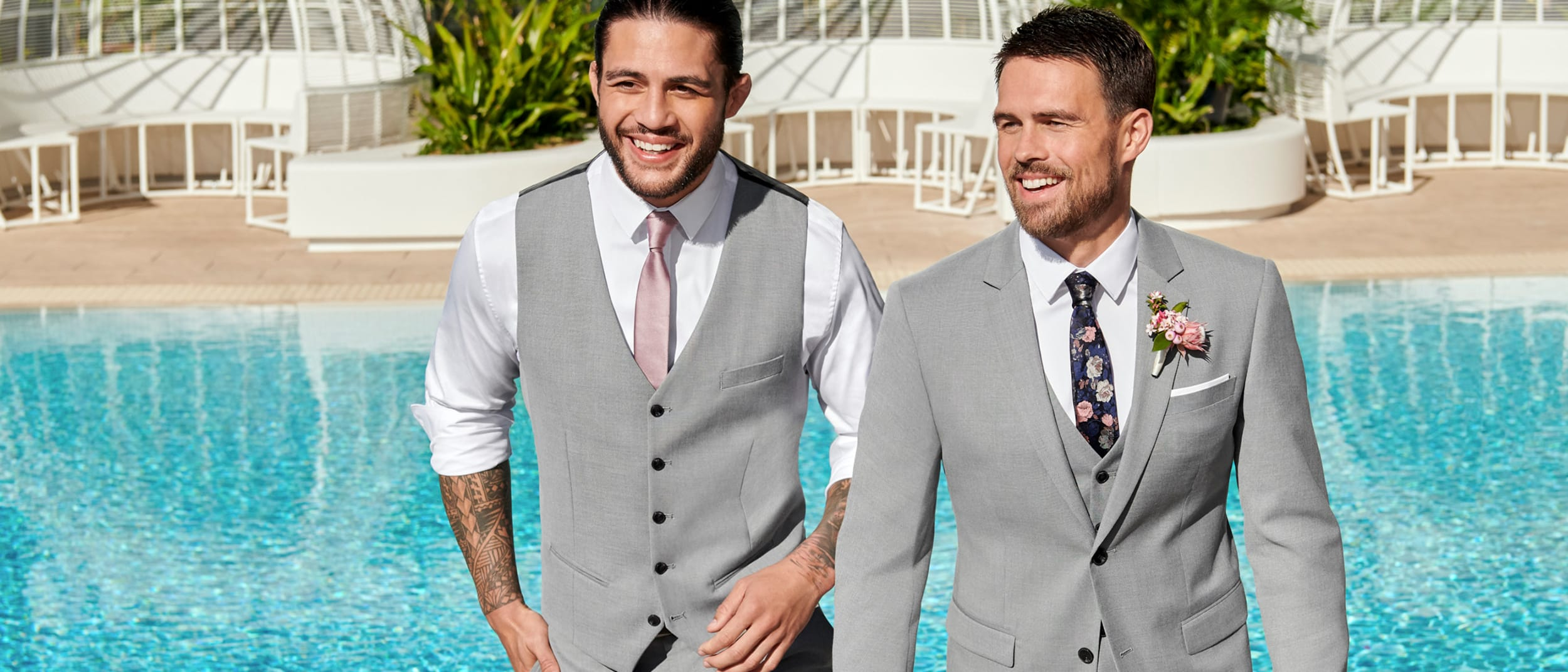 Tarocash: All suits now $249.99