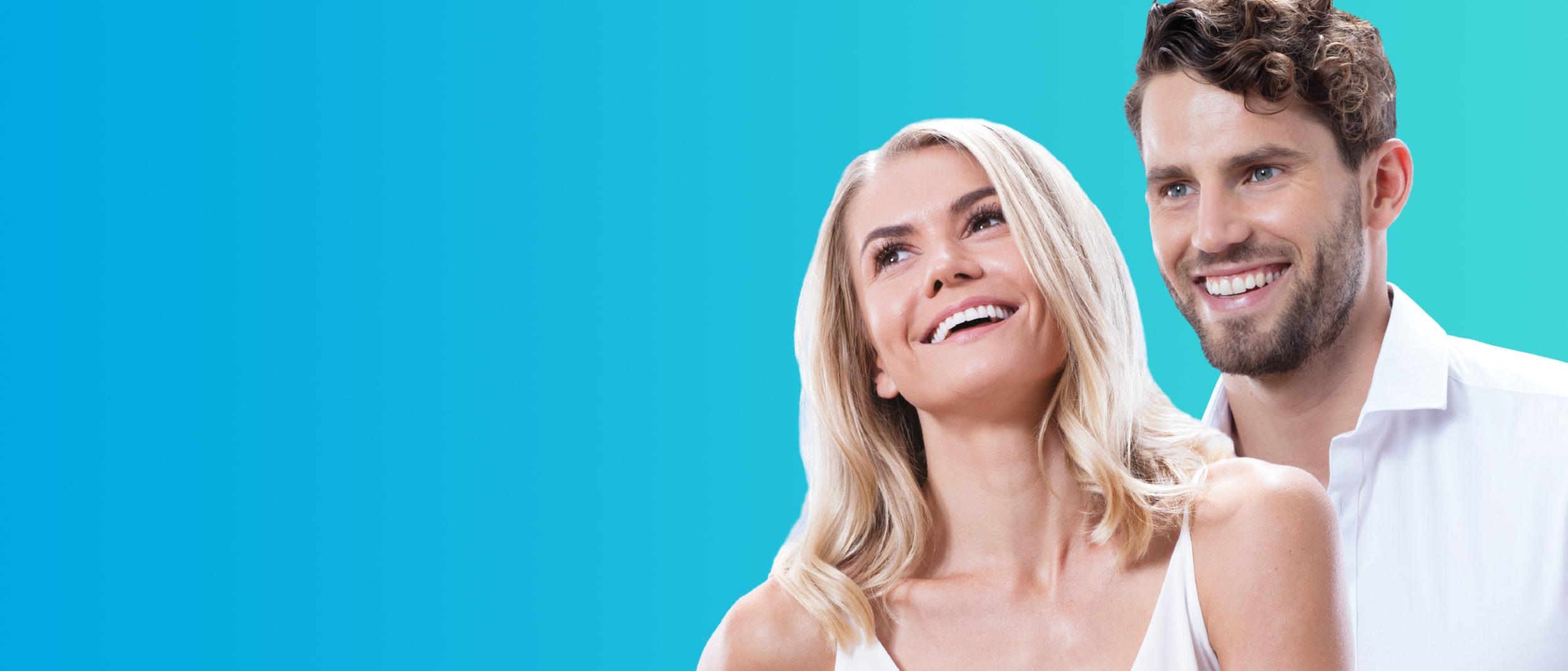 Australian Skin Clinics: 40% off
