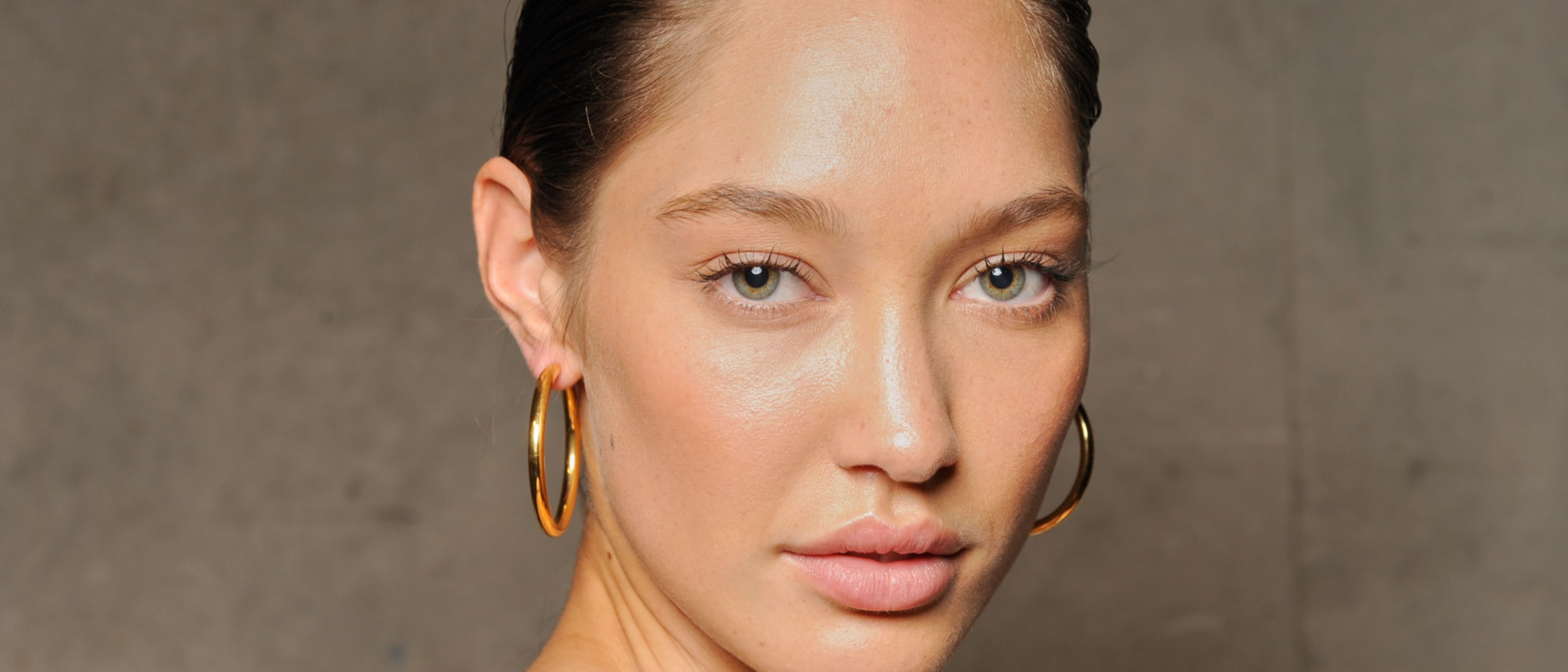 Pucker up: 4 game-changing steps for hydrated lips