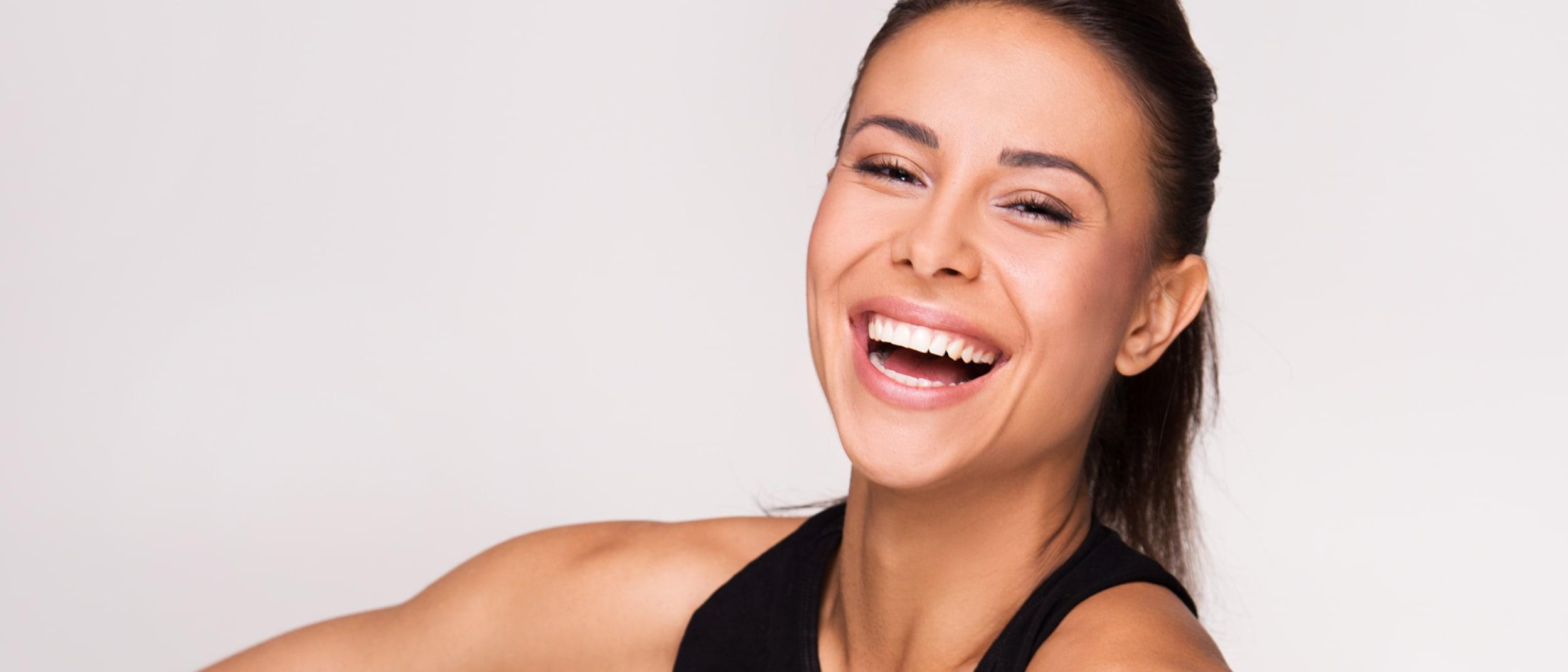 Pure Indulgence: new year, new skin facial $109