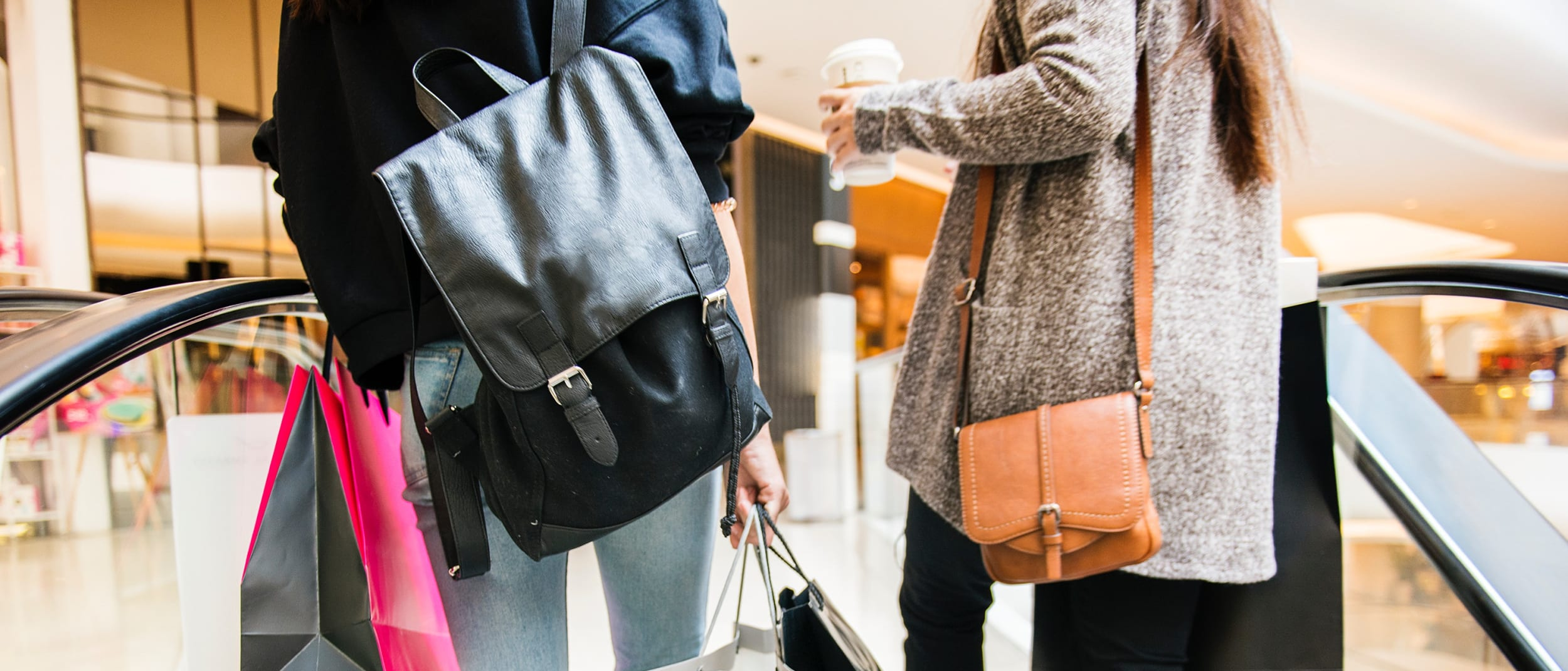 10 tips to tackle the Black Friday sales like a pro