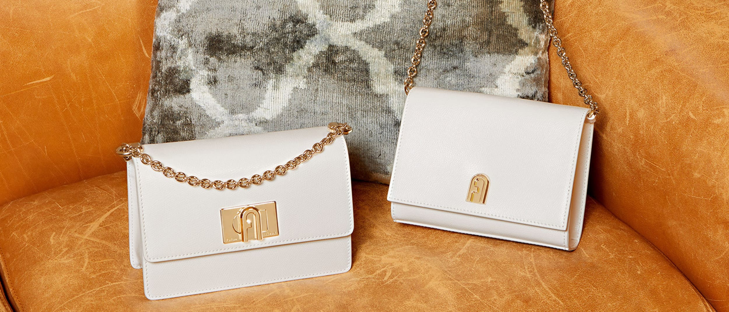 Discover the new Furla Cruise 2020 Collection