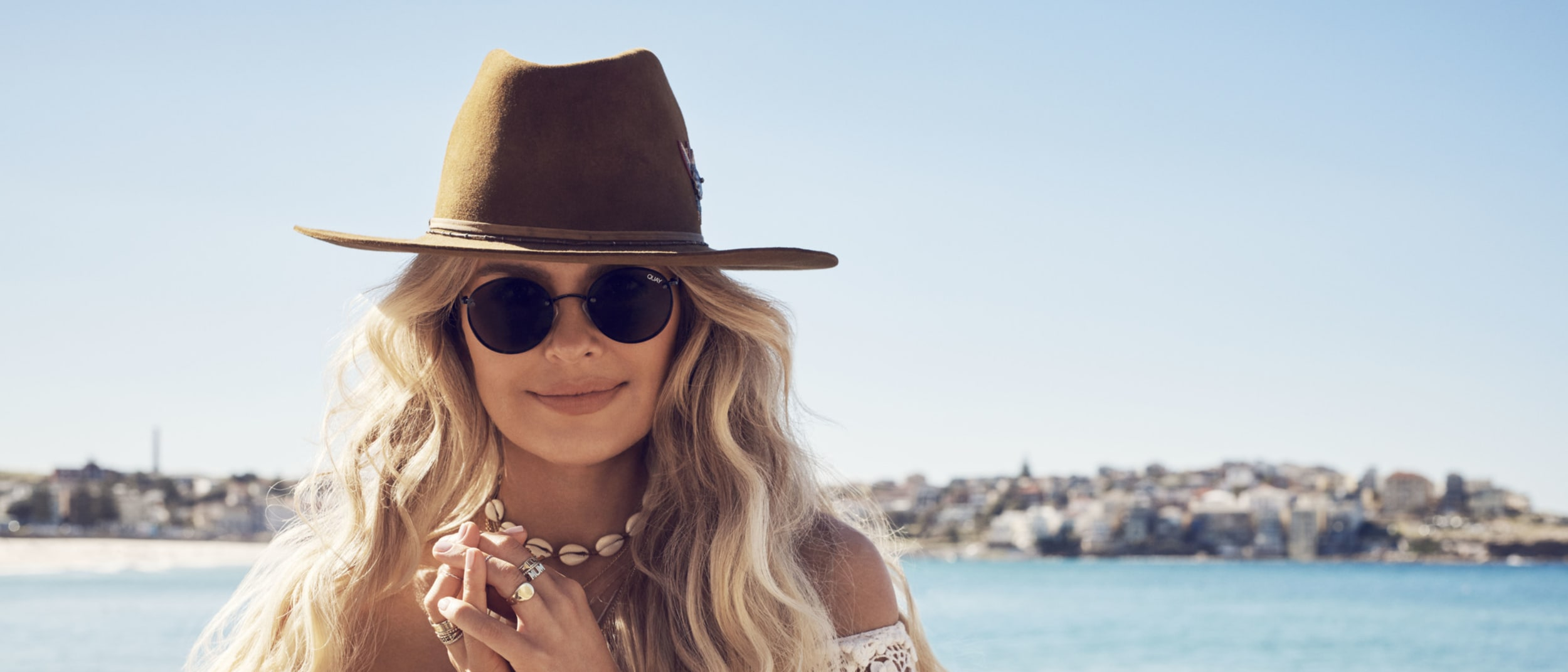 Sunglass Culture: great prices on great brands