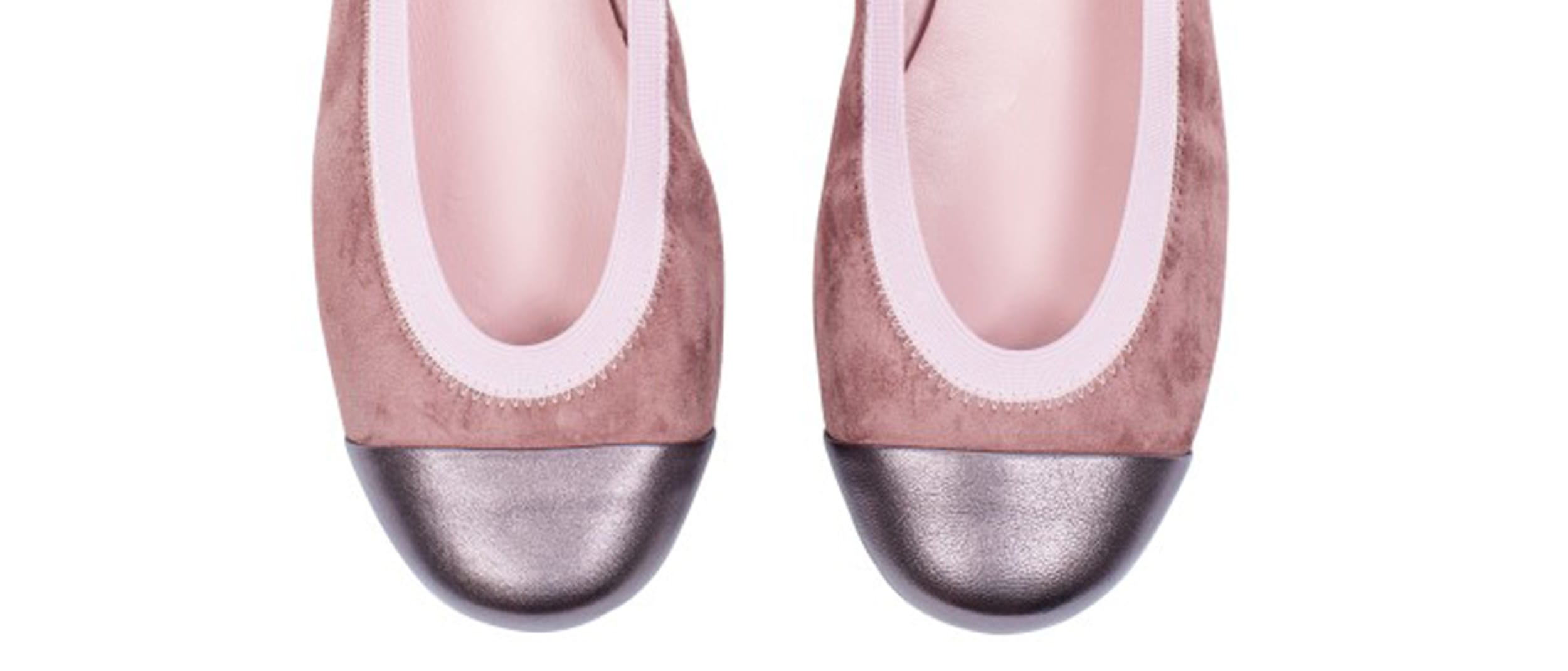 Pretty Ballerinas: sale shoes reduced to $99