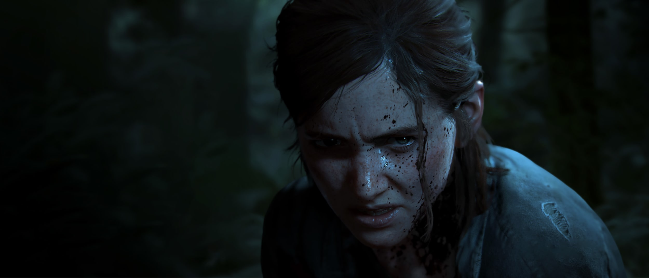 Where to buy The Last of Us Part 2