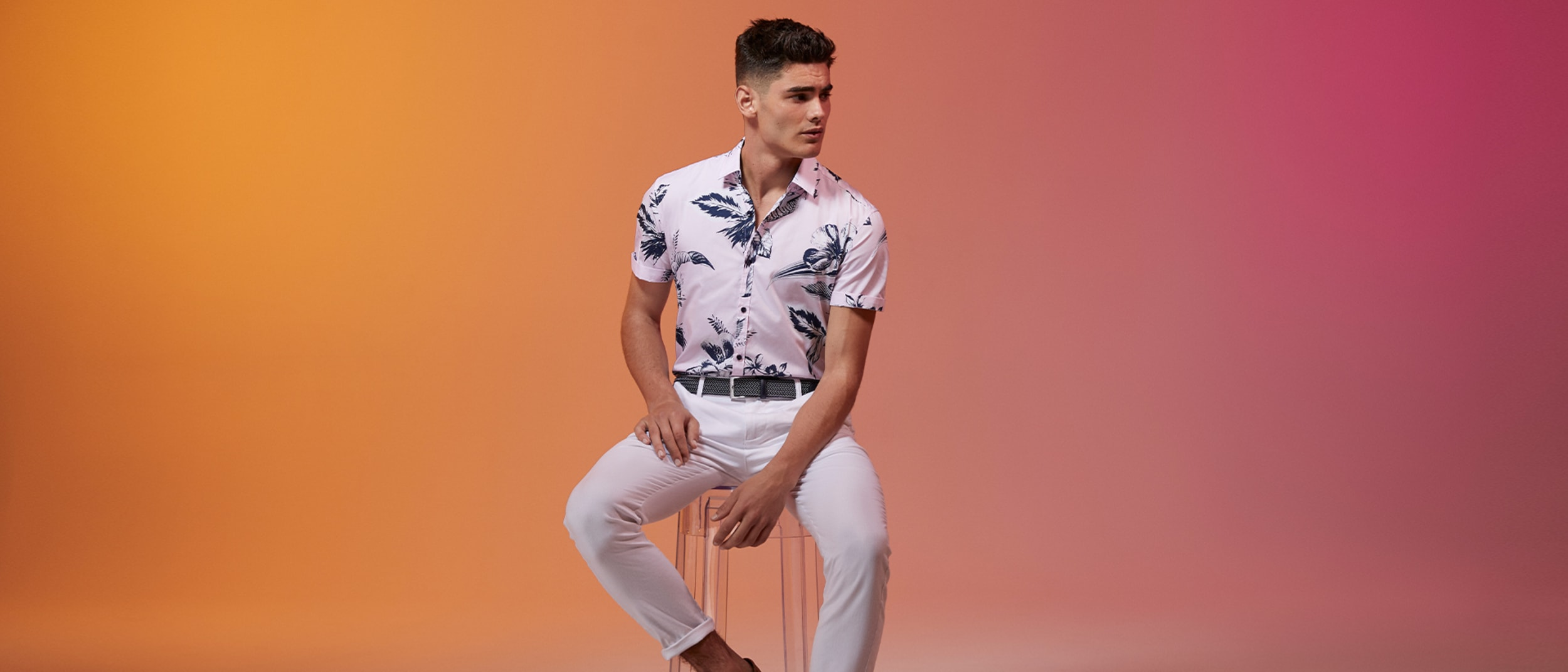 yd: Up to 60% off