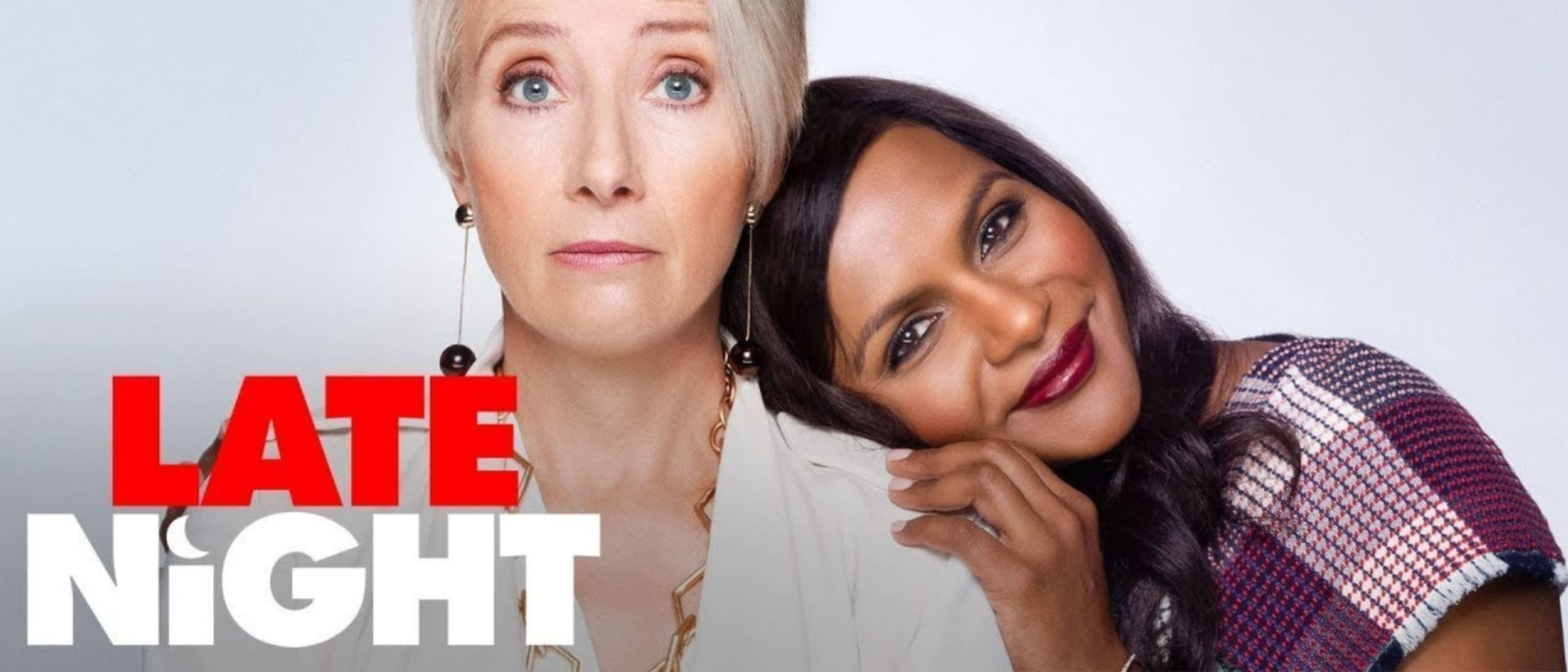 Win a double pass to HOYTS Girls' Night Out: Late Night