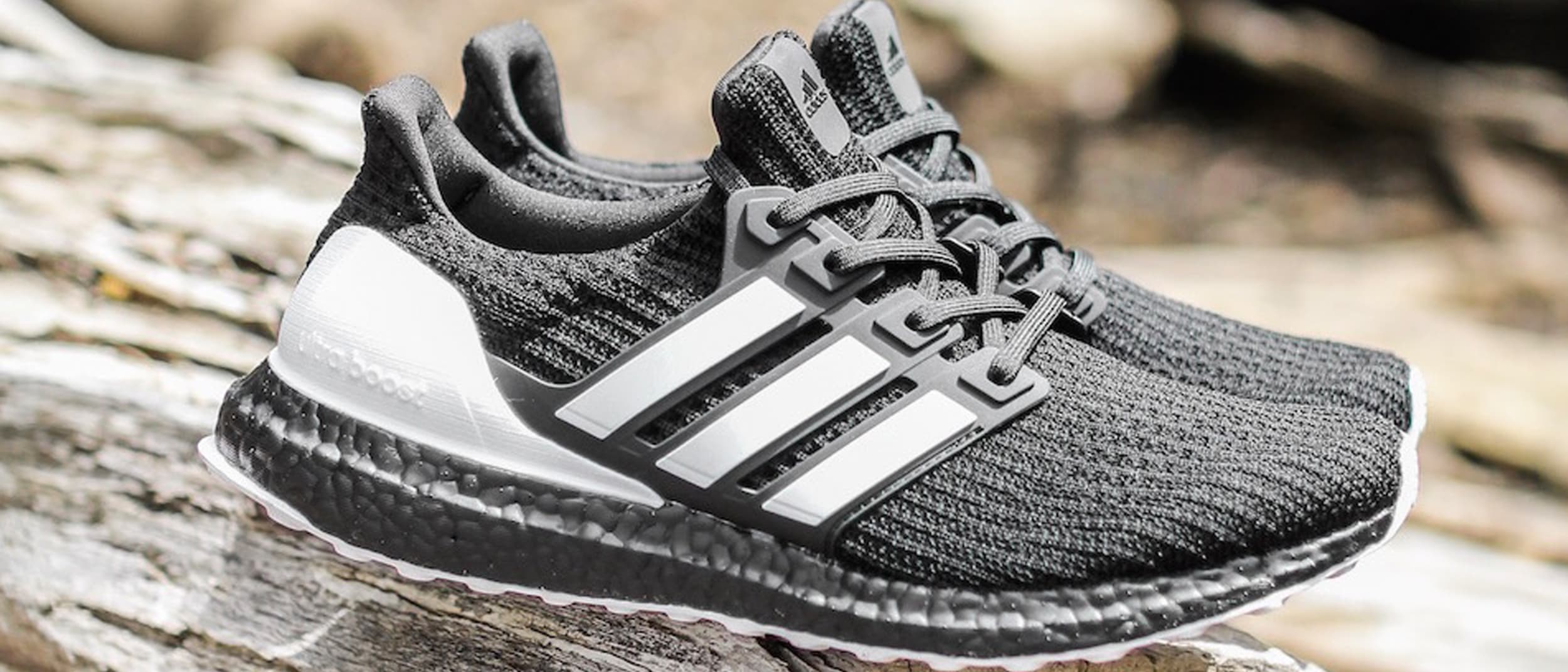 best loved b9109 e3b4d News - JD Sports: The Adidas Ultraboost 4.0 'Orca'
