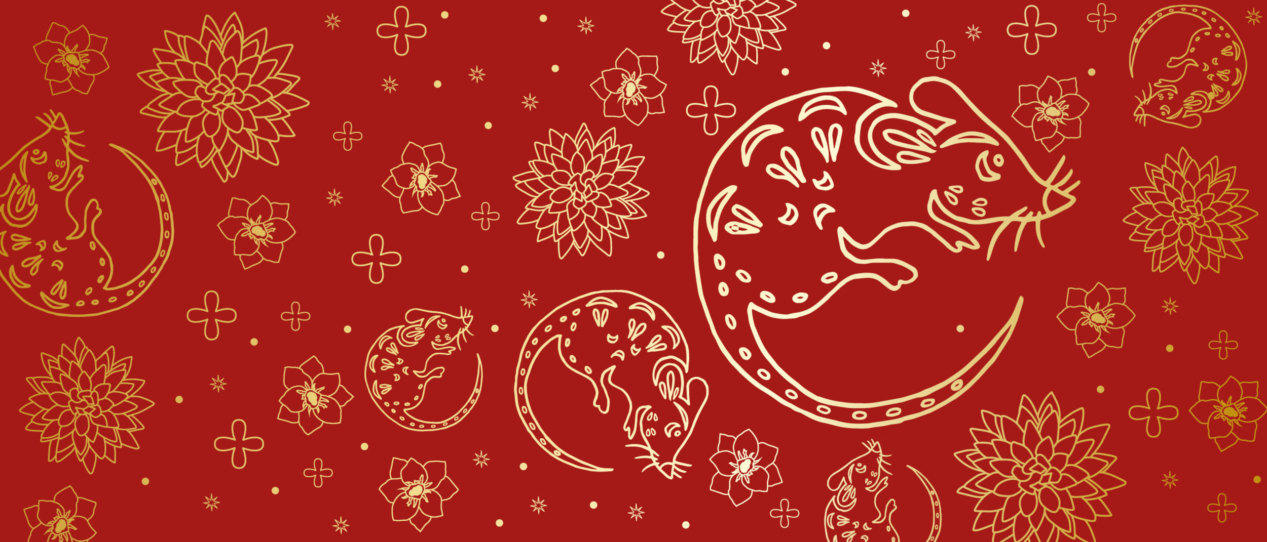 Year of the Pig: what does your Chinese zodiac say about you?
