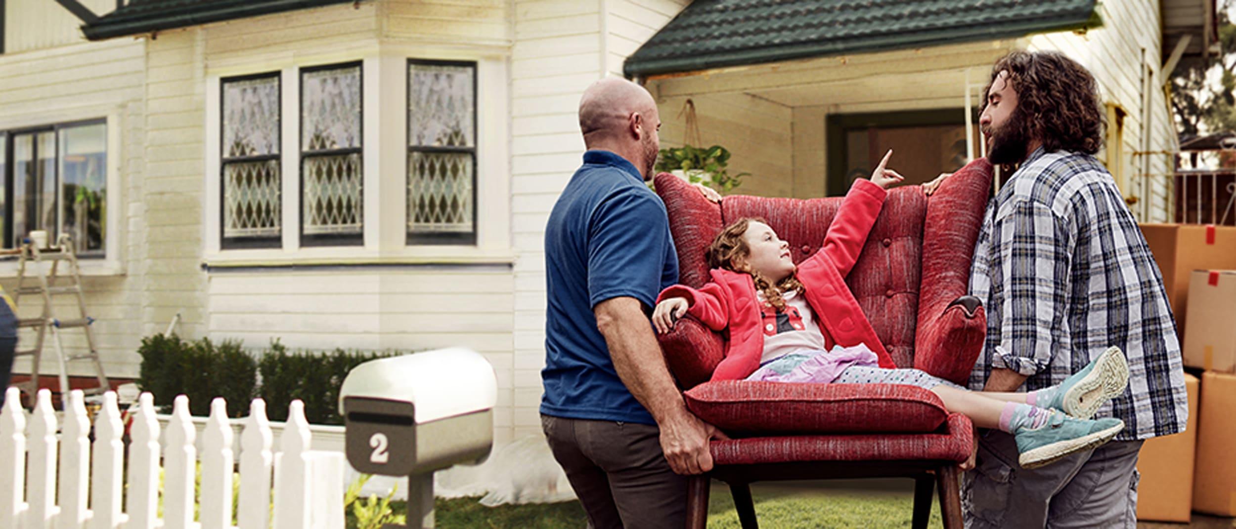 HSBC: low HSBC home loan rate