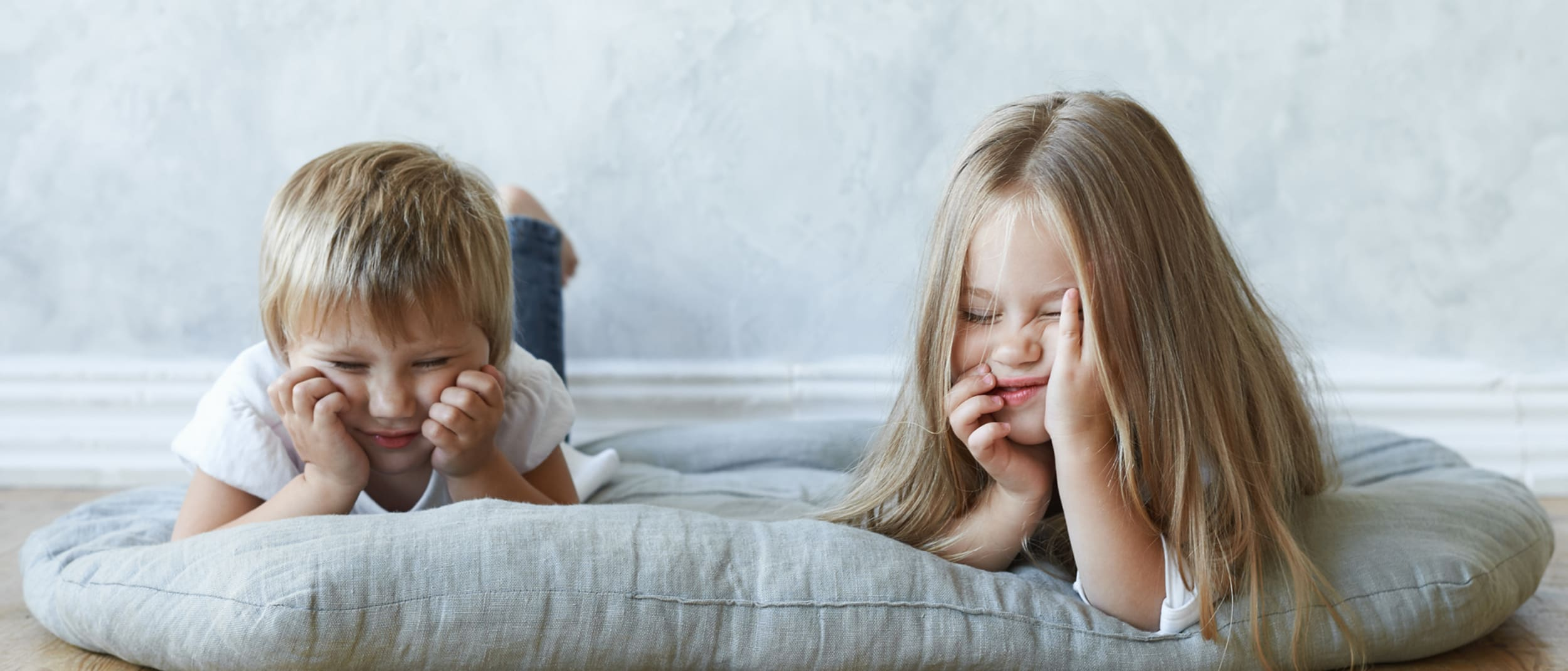 4 boredom busters for restless kids