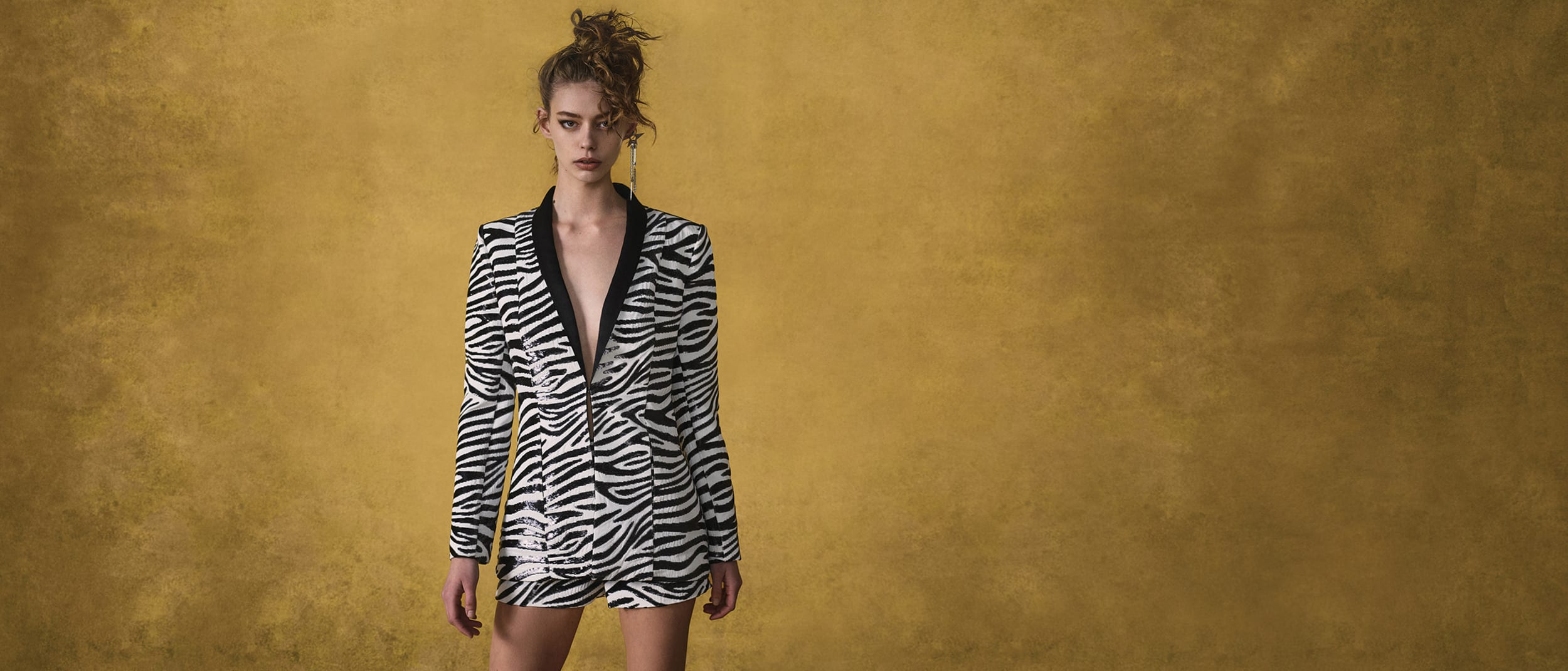 sass & bide: find your perfect party look