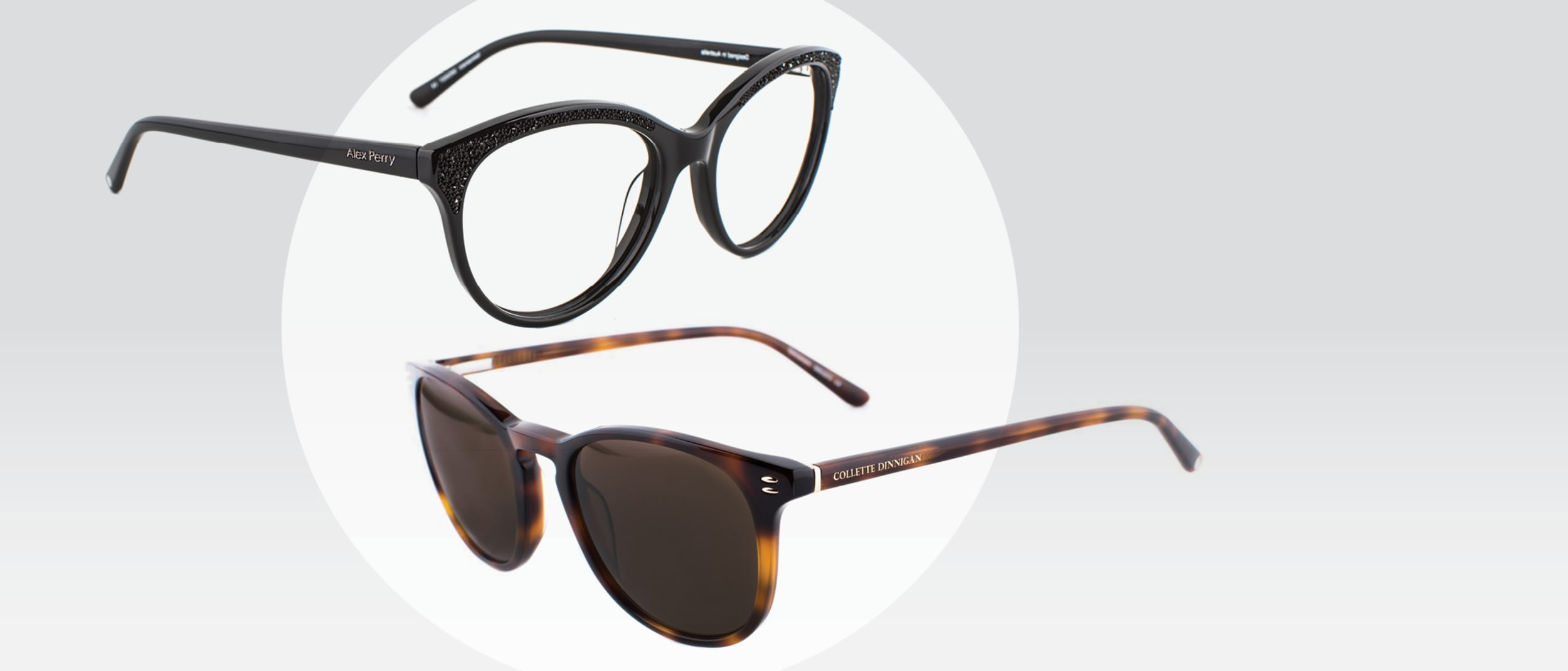 Save for Spring with Bupa Optical