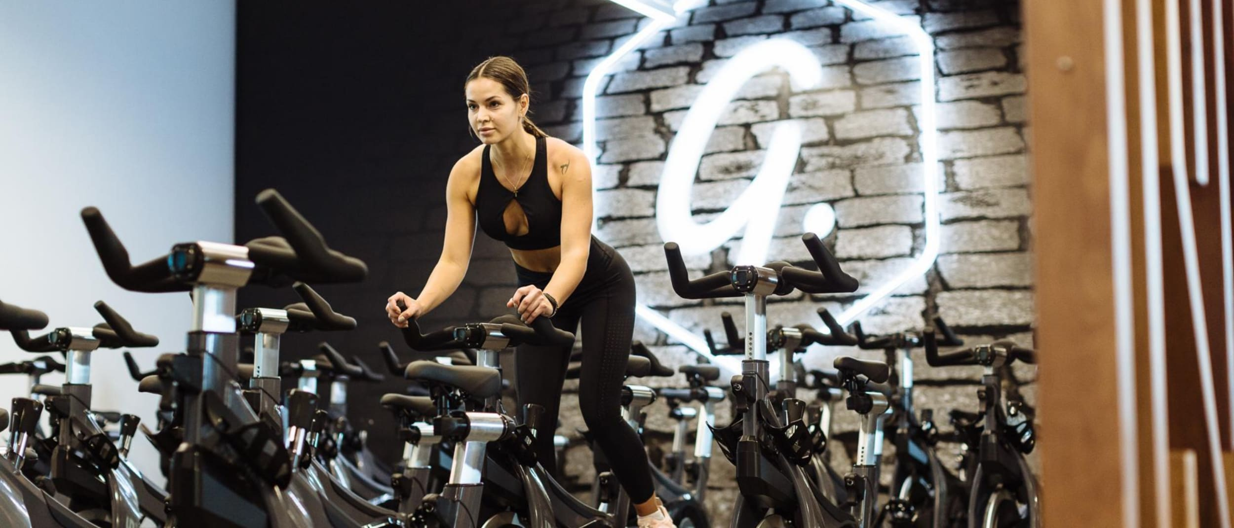Kickstart your fitness with $0 joining fee at Goodlife