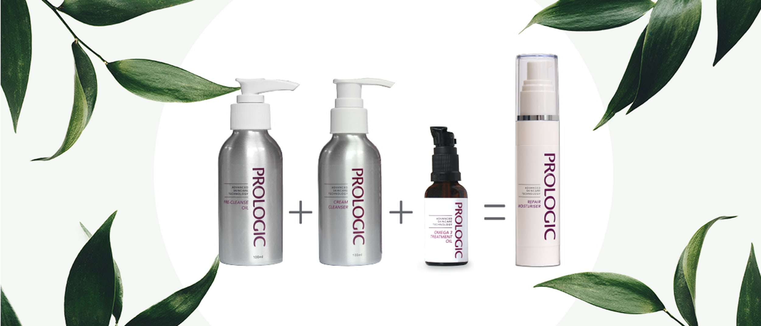 About Face: Special Prologic offer