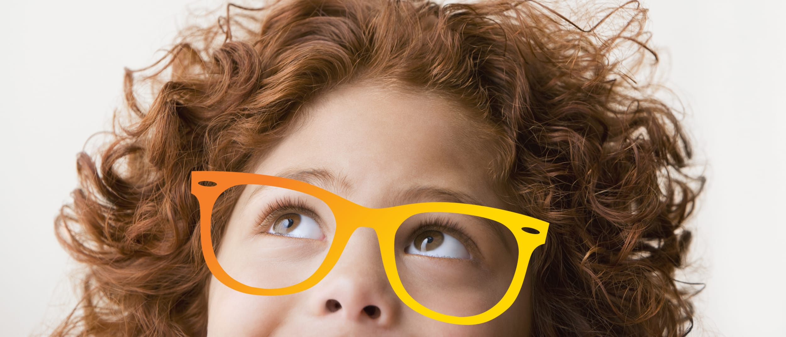 OPSM: 80% of childhood learning is visual