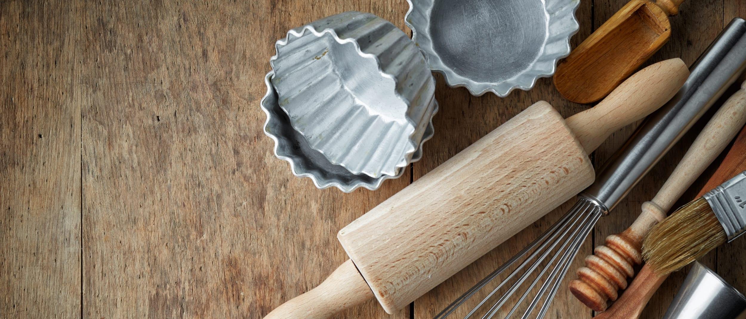 Robins Kitchen: renovation sale