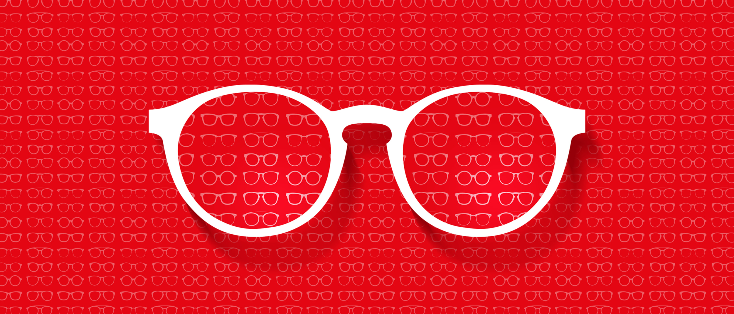 Bupa Optical: up to 50% off