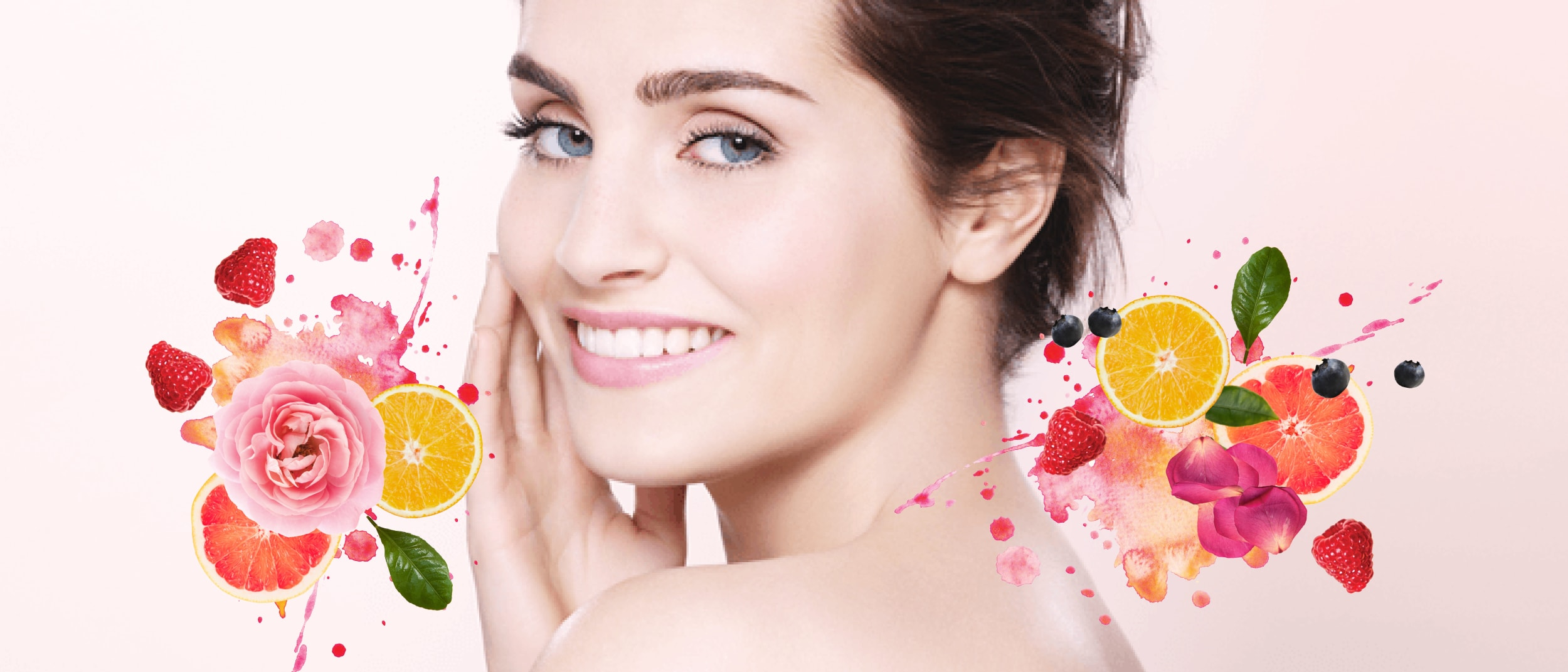 Nirvana Beauty Laser Clinics: Payot Institut Facial now $139