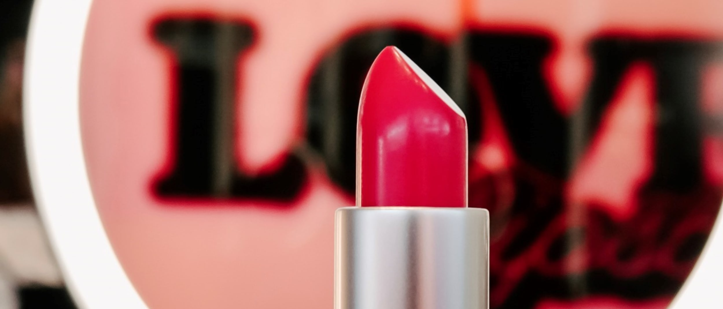 Our Top 5 Lipstick Staples ft M.A.C Cosmetics