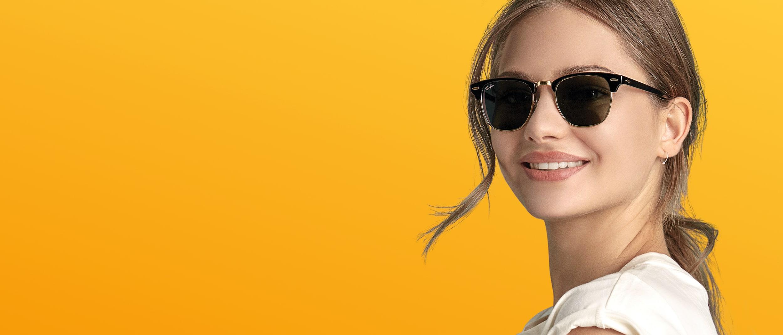 OPSM: 50% off prescription sun lenses*