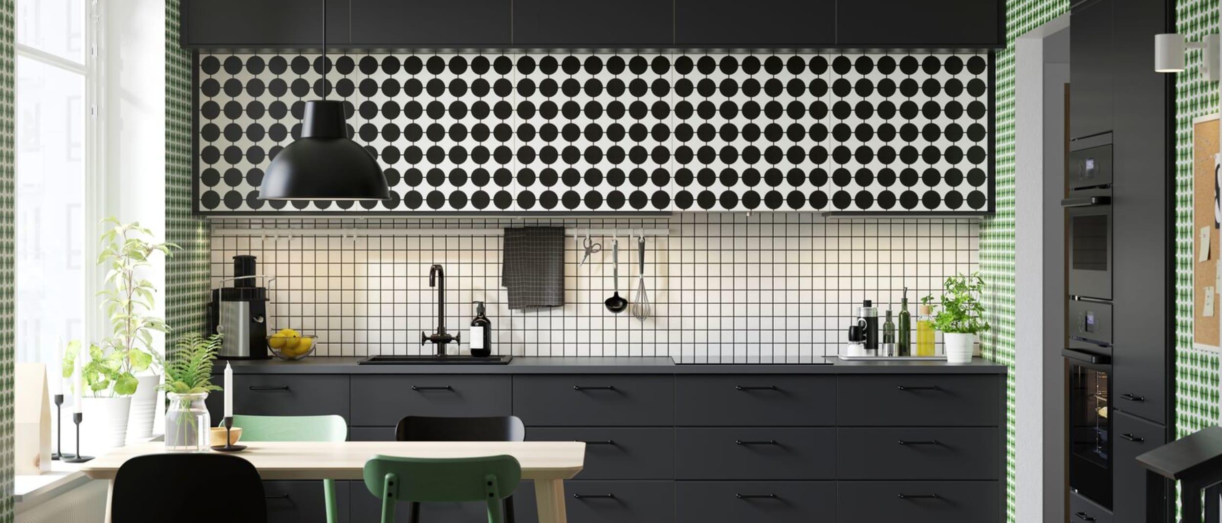 IKEA Home Planning Studio - now open