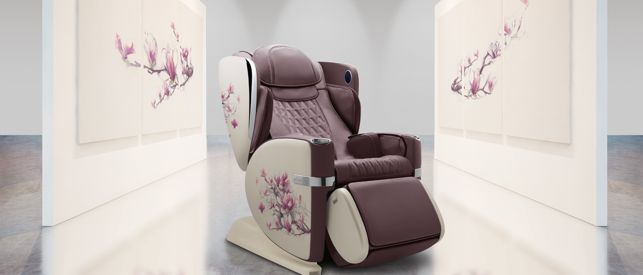 Westfield Plus Offer: OSIM - Free health soles with $199  spend